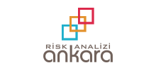 risk analizi logo